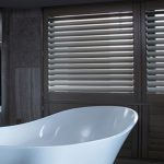 Get the Normandy Shutters by Norman at The Blinds Man