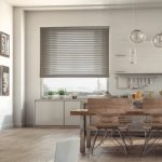 Get the Normandy Hardwood Blinds by Norman at The Blinds Man
